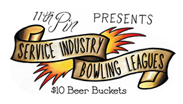 service-industry-bowling-league